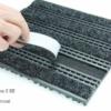 DesignLinks 2 SE Black Charcoal Inlay