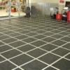 Durable PowerLinks Floor Mats