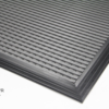 EntryPro VR Loose Lay Gray Floor Mat