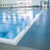 WaterPro Soft Vinyl Slip-Resistant Mat