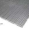 Grey PowerLinks Heavy Duty Floor Mat