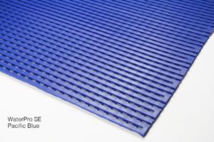 WaterPro SE Pacific Blue Floor Mat