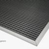 EntryPro System Black Floor Mat Inlay