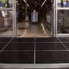 PowerLinks Heavy Duty Floor Mat For Heavy Traffic Areas