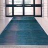 PowerLinks Floor Mats for High Trafficked Areas