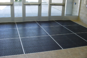 PowerLinks Floor Mats For Durable Protection