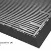 Original SpaceLinks VR Loose Lay Gray Durable FLoor Mat