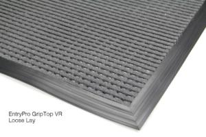 EntryPro Grip Top VR Loose Lay