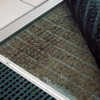 PowerLinks Floor Mats To Protect Your Facility