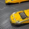 Heavy Duty Floor Mat for High Traffic