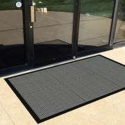 EntryPro Entryway Floor Mat