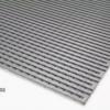 WaterPro SE Cool Gray Slip-Resistant Mat